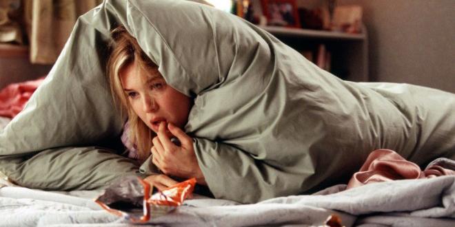 toutes-les-choses-que-les-filles-font-quand-il-fait-froid