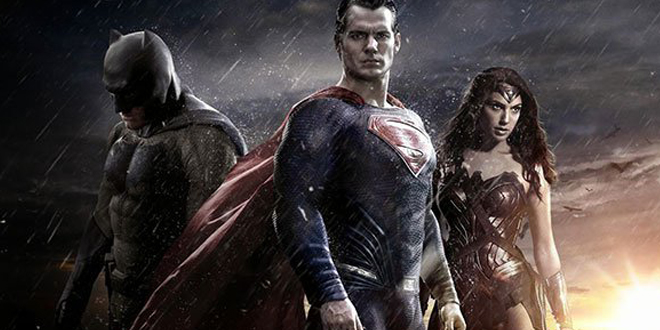 trailer-final-batman-vs superman