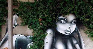 oeuvres-street-art-jouant-avec-la-nature