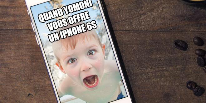 yomoni-concours-iphone-6S-plus
