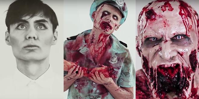 evolution-zombie
