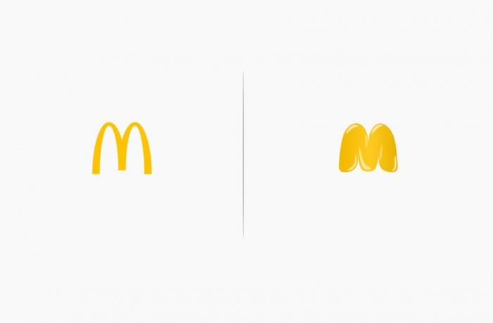 logos-marques-effets-produits-11-700x459
