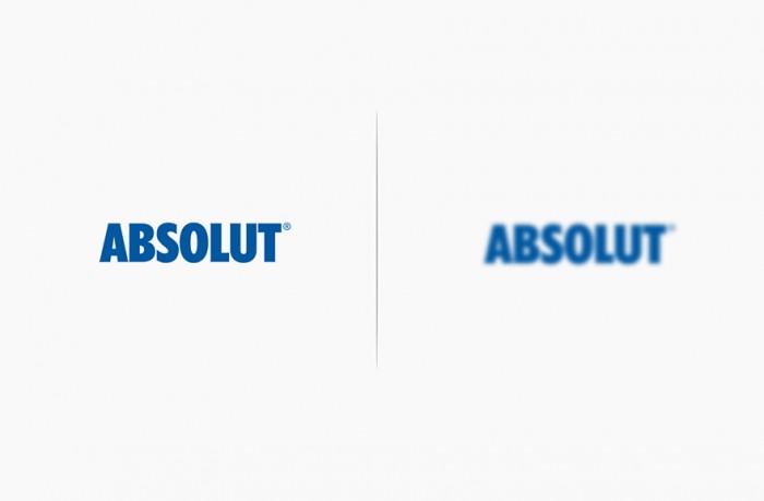 logos-marques-effets-produits-2-700x459