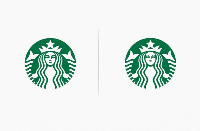 logos-marques-effets-produits-4-700x459