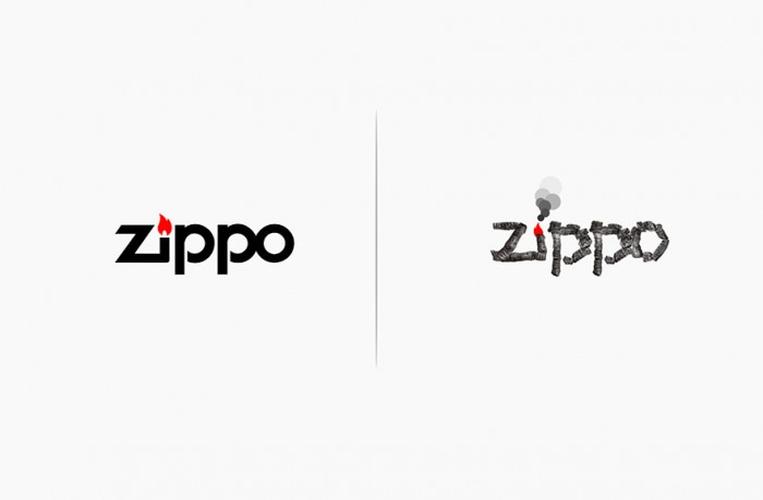logos-marques-effets-produits-7-700x459