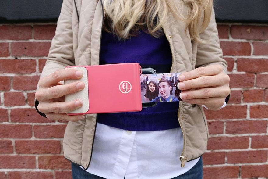 coque-téléphone-imprimer-photos-polaroids