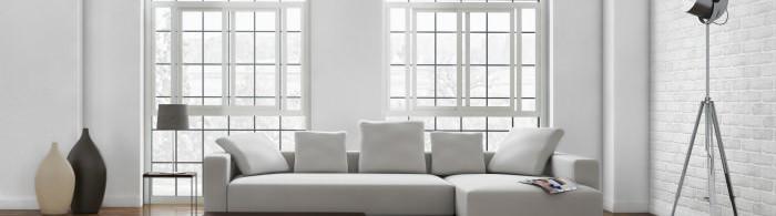 les avantages d 39 une fen tre double vitrage. Black Bedroom Furniture Sets. Home Design Ideas