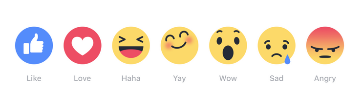 emojis-facebook-reactions-emotions-
