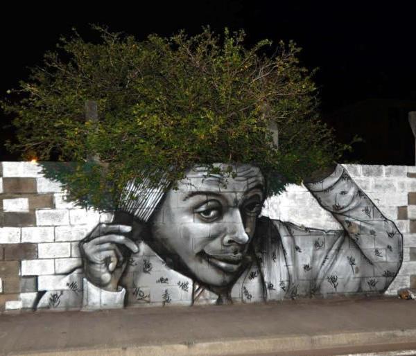 tree-graffiti-nuxono-xan-oeuvres-street-art-jouant-avec-la-nature