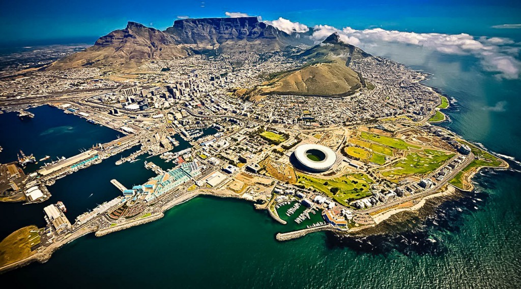 CapeTown_Africa
