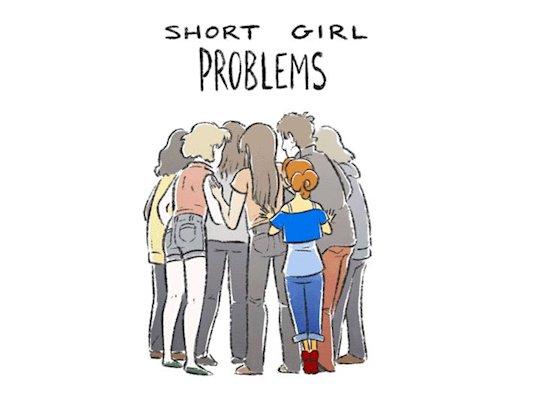 galères-problèmes-petites-filles-quotidien