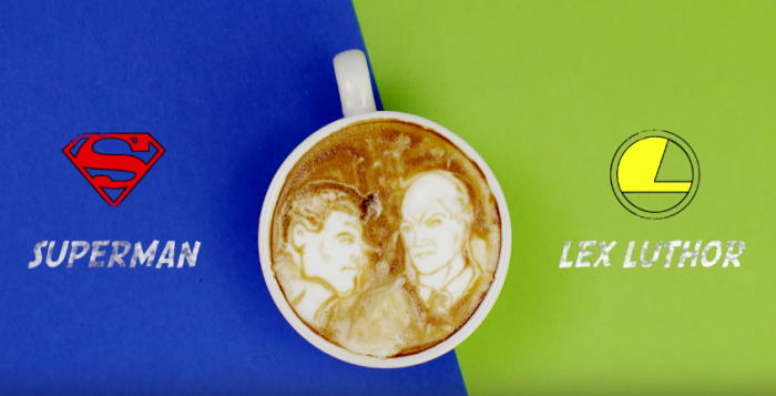 cafe-latte-art-super-heros