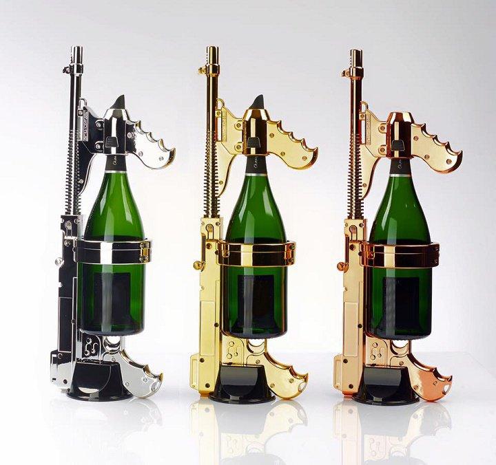 champagne-gun-mitraillete-a-champagne