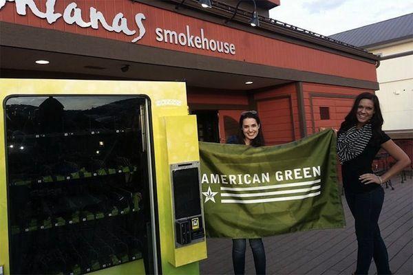 denver-villes-incontournable-pour-les-fumeurs-de-cannabis