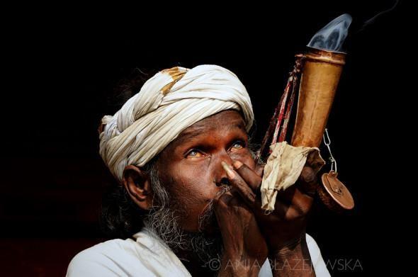 népal-villes-incontournable-pour-les-fumeurs-de-cannabis