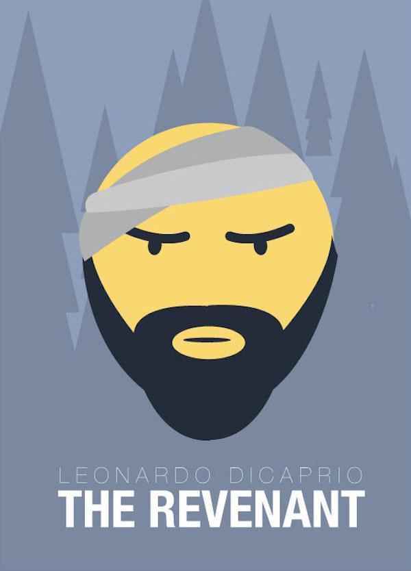 emojis-film-nommé-aux-oscars