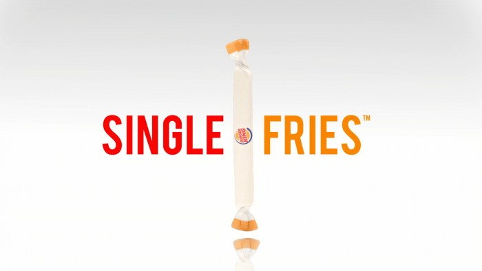 burger-king-lance-single-fries-frites-vendues-a-l-unité
