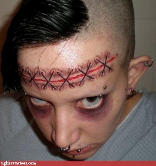 tatouages-les-plus-moches-de-histoire