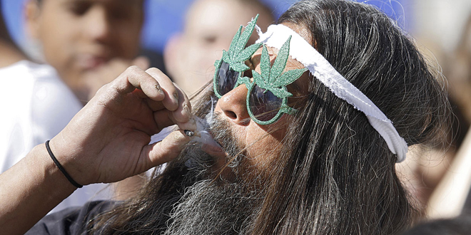 12-villes-ou-les-fumeur-de-weed-doivent-absoluement-aller