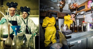 bar-paris-breaking-bad