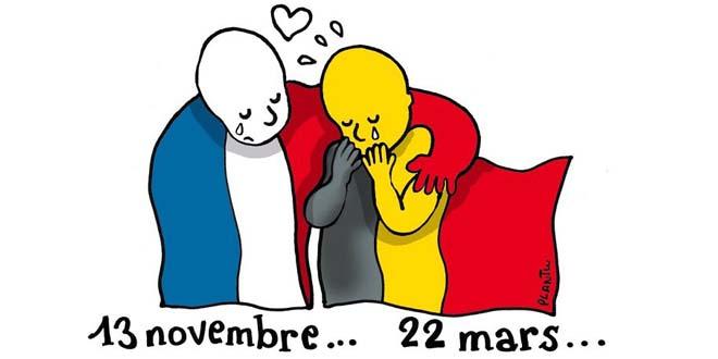dessins-hommaga-aux-victimes-attentats-victimes-bruxelles