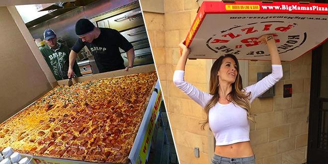 faites-vous-livrer-plus-grand-pizza-du-monde