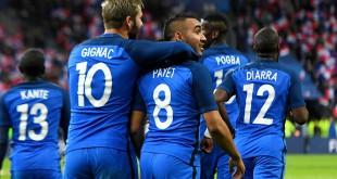 france-russie-revivez-la-belle-victoire-des-Bleus