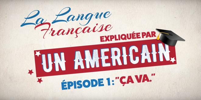 langue-francaise-explique-par-un-americain