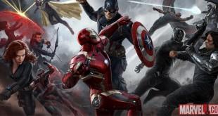 nouveau-trailer-captain-america-civil-war