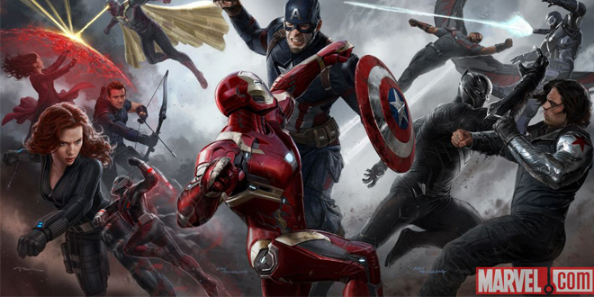 nouveau-trailer-captain-america-civil-war