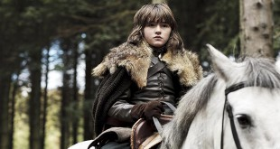 premier-trailer-saison-6-game-of-thrones-retour-brandon-stark