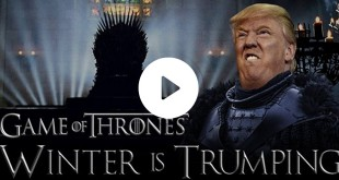 si-donald-trump-etait-personnage-game-of-thrones