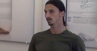 zlatan-ibrahimovic-fait-passer-un-entretien-d-embauche