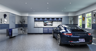 -id-garage-porche-dans-un-garage-design