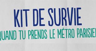 img_a_la_une-quand-tu-prends-le-metro-parisien