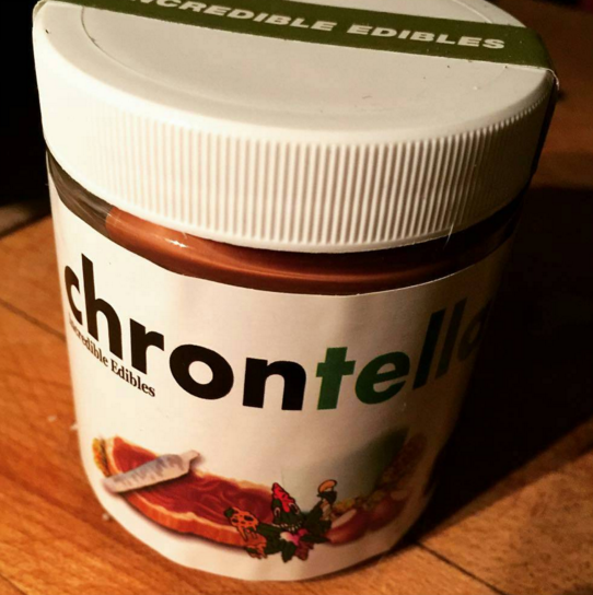 chrontella-nutella-au-cannabis-planer-les-gourmands
