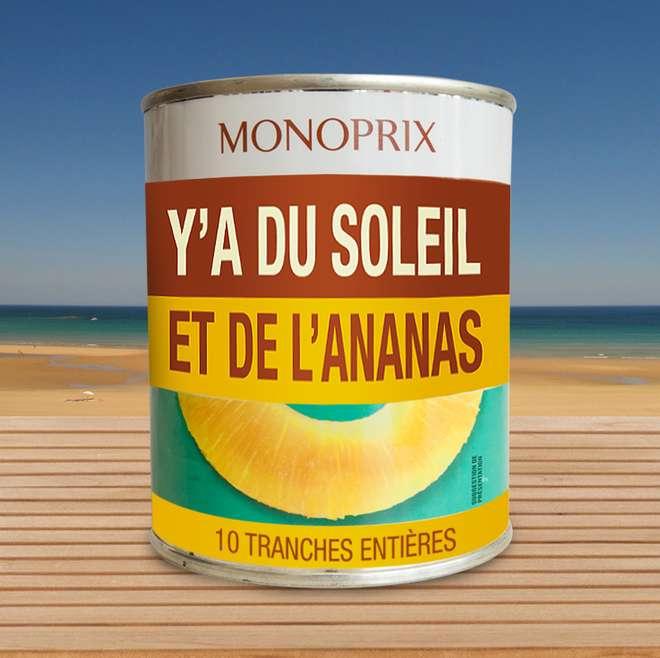 30-packagings-qui-prouvent-humour-de-monoprix