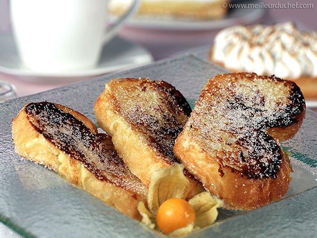 pain-perdu-