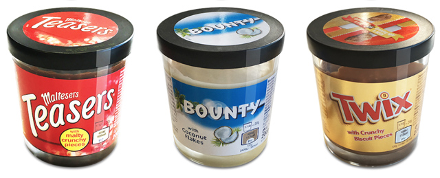 twix-bounty-maltesers