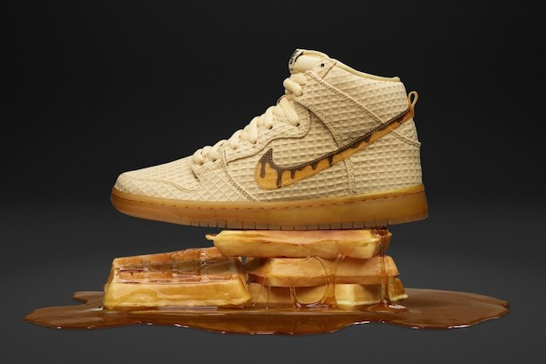 nike-sneakers-air-force-petit-dejeuner