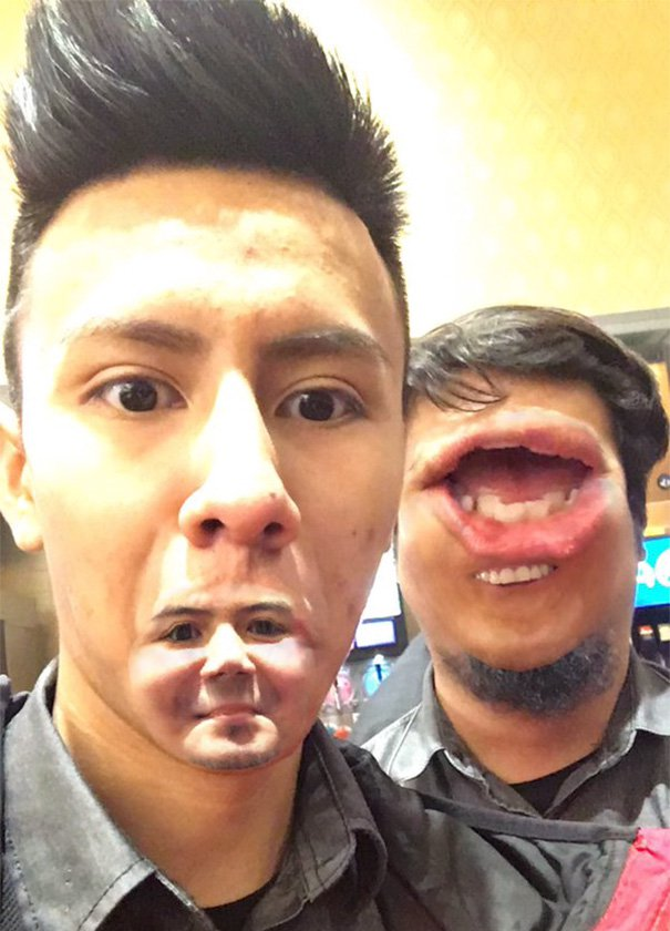 20-face-swap-les-plus-drole-snapchat