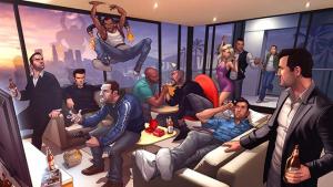 GTA-6-tout-ce-quil-faut-savoir-sur-le-futur-titre-de-Rockstar-Games
