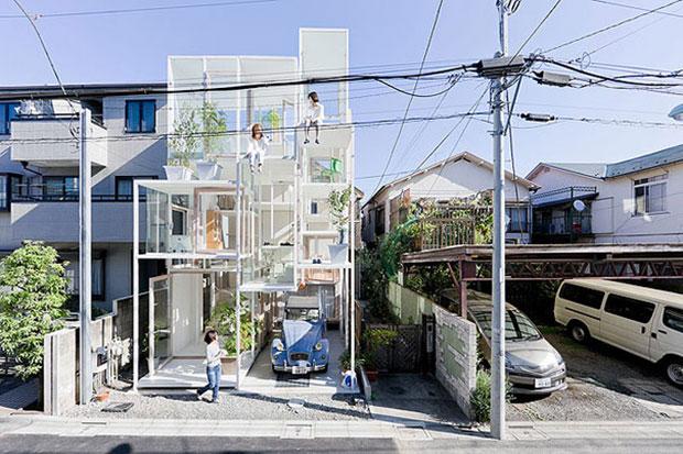 La-maison-transparente