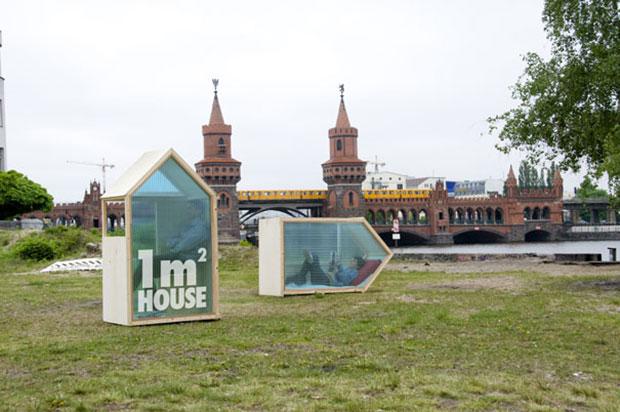 La-plus-petite-maison-du-monde