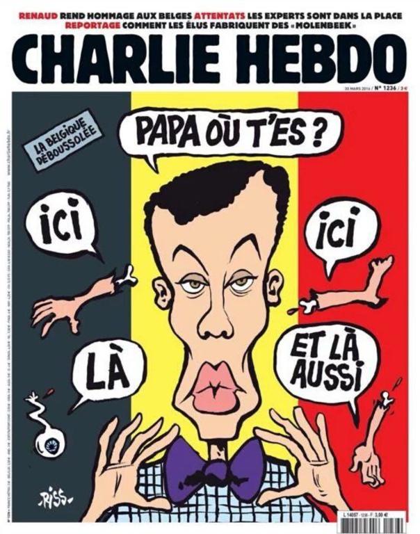 Stromae-parodie-en-Une-de-Charlie-Hebdo