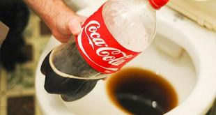 10-astuces-pour-tout-entretenir-avec-du-coca