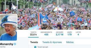 63000-euros-pour-gerer-les-comptes-facebook-et-txitter-des-community-manager