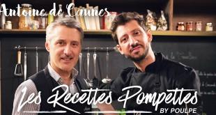 Au tour-d'antoine-de-caunes-de-cuisiner-dans-les-recettes-pompettes