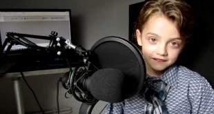 a-7-ans-timy-ouvre-sa-chaine-youtube-et-affole-le-web