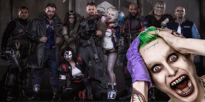 bande-annonce-suicide-squad-joker